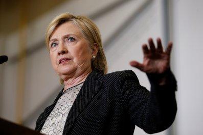 0811_Hillary_Clinton_economic_speech_01