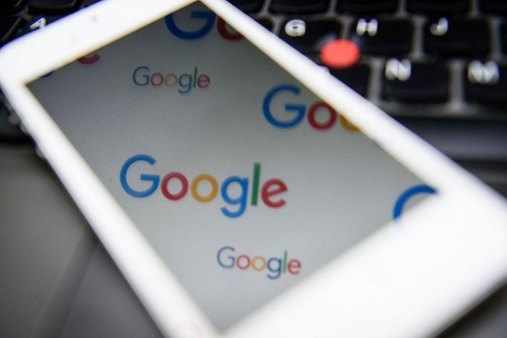google russia monopoly fine