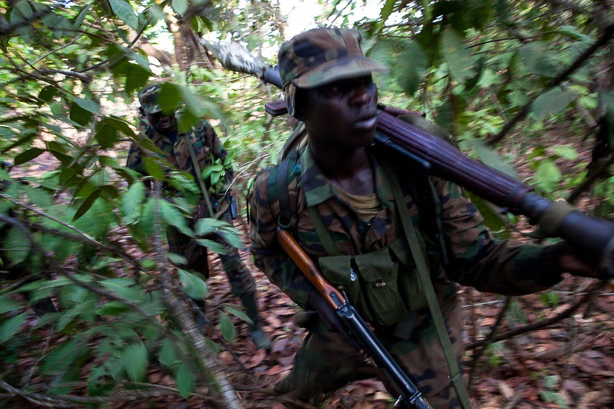 hunt-for-joseph-kony-and-the-lra-FE02-main