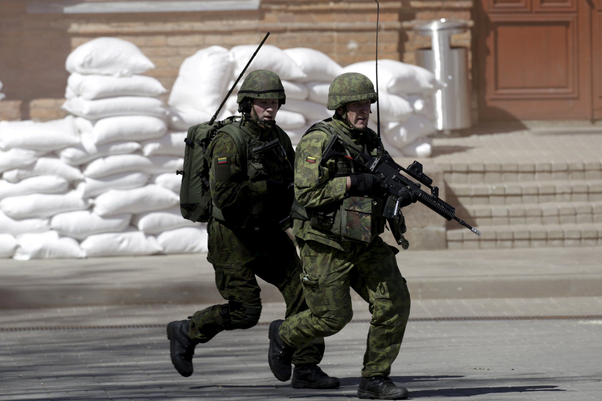 08_12_Baltic_Putin_01