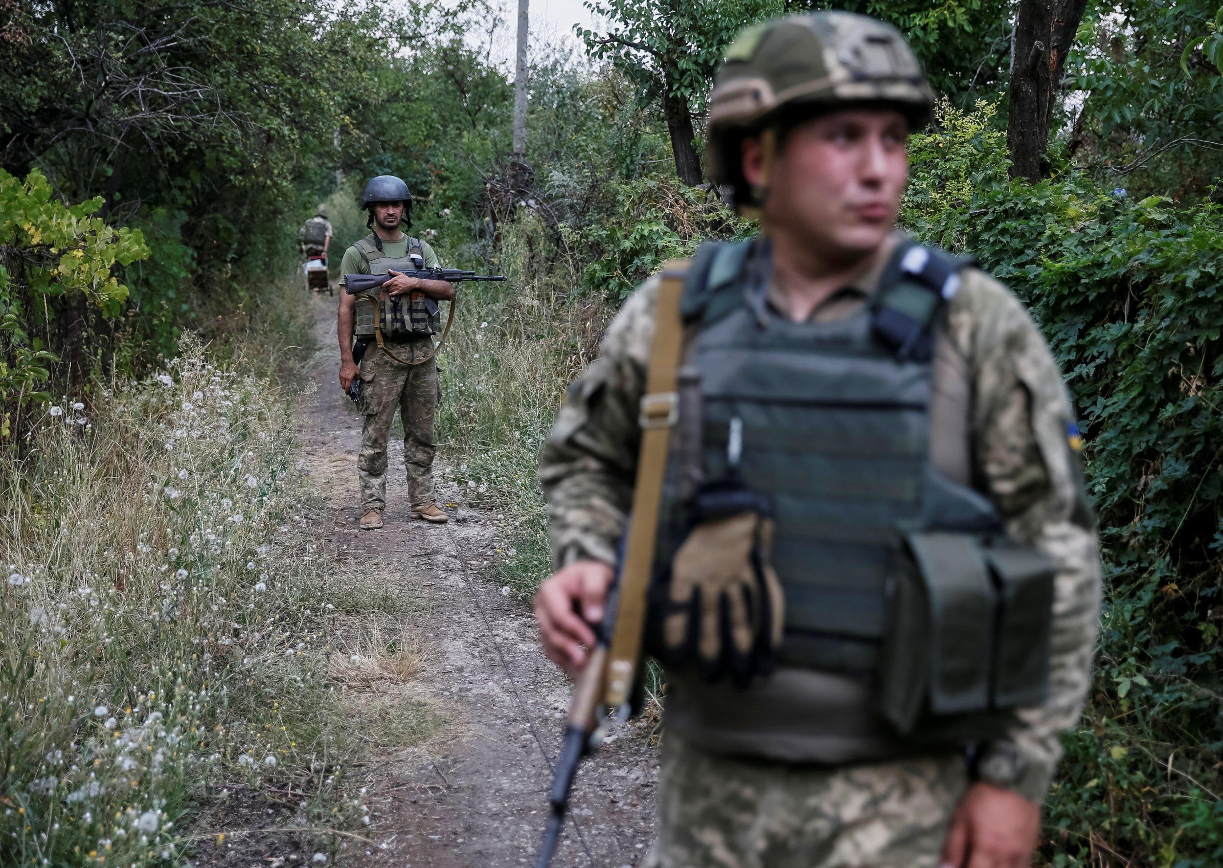 09_13_Ukraine_War_01