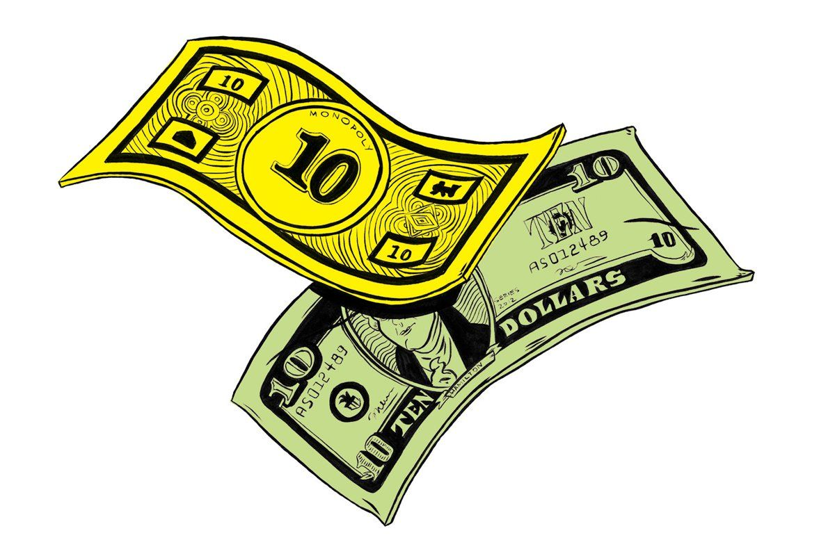 dollar-dumb-finance-nb52