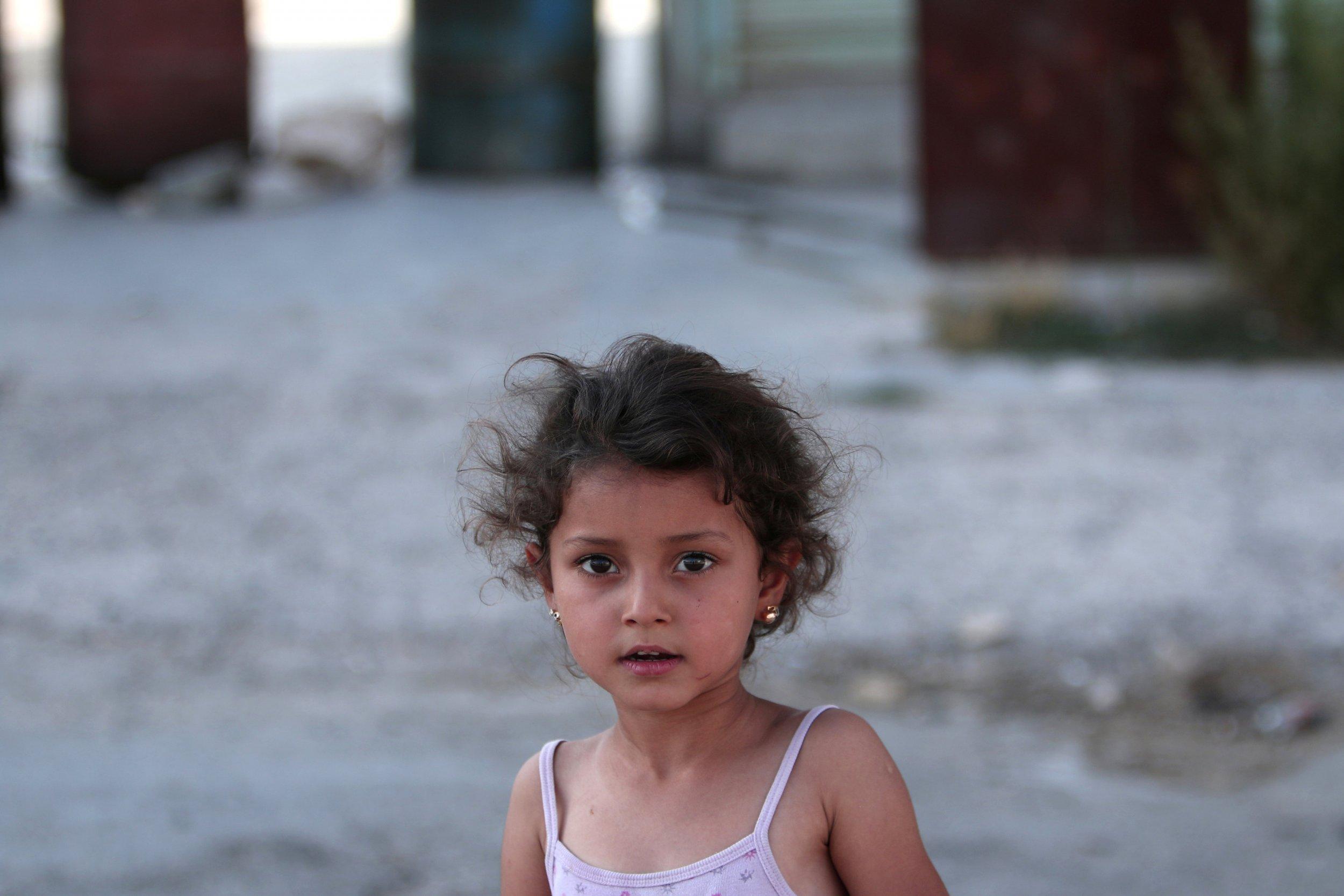 08_15_Obama_Syria_01