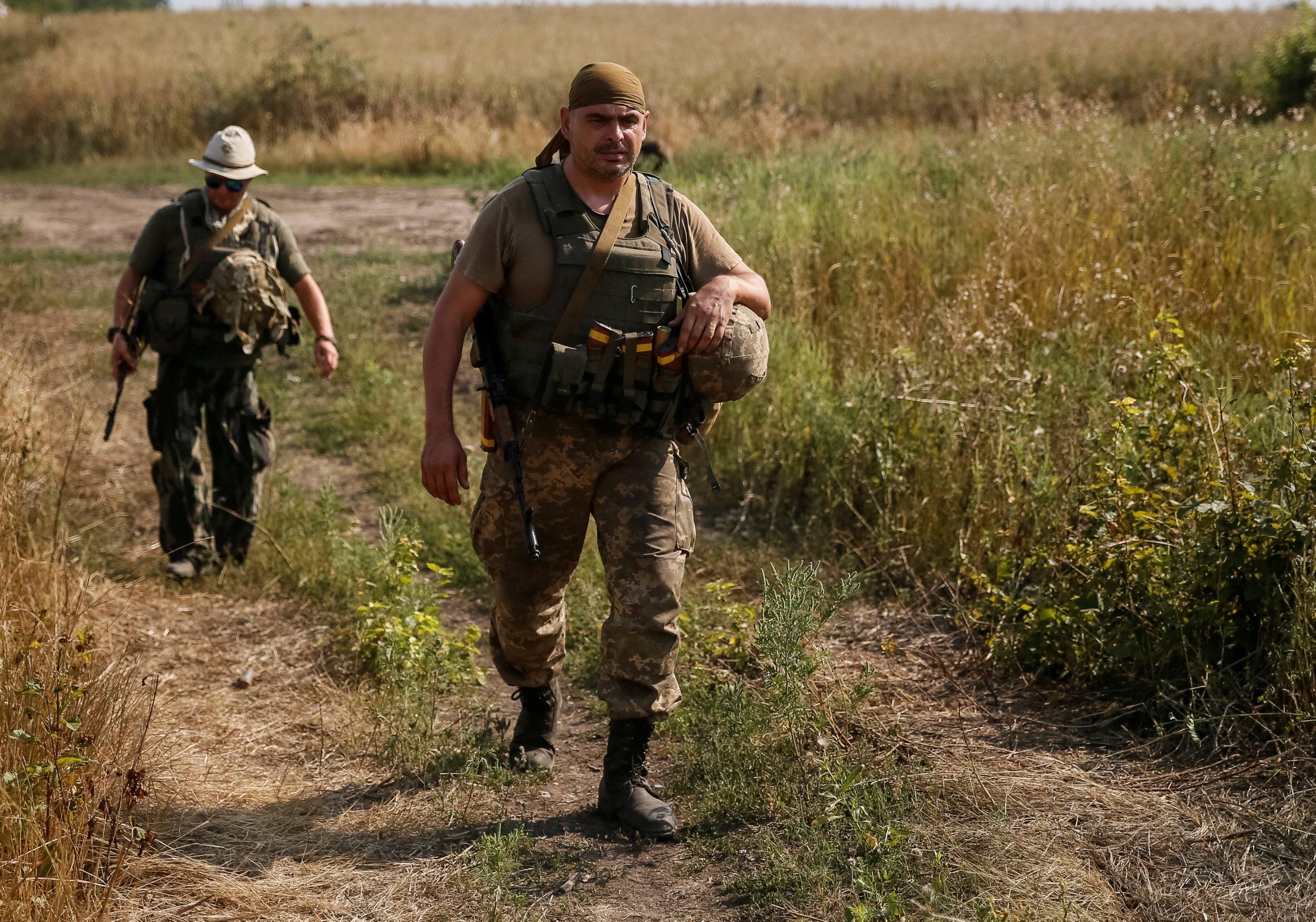 08_15_Putin_Ukraine_01