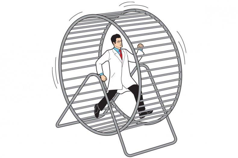doctors-fe05-2ndary