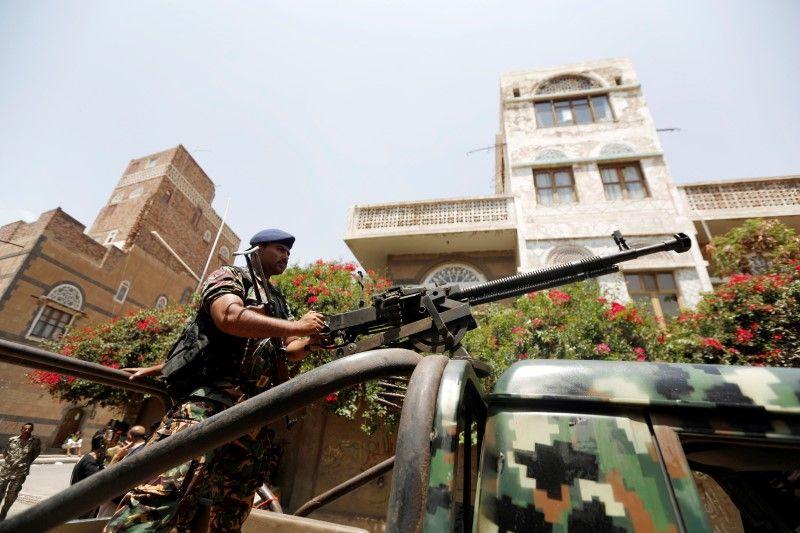 08_13_yemen_01