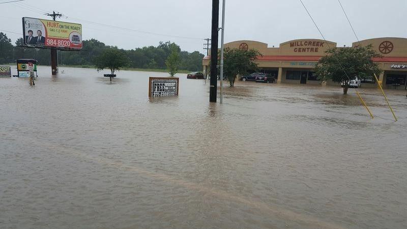 08_13_floods_01