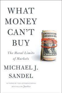 what-money-buy-sandel-cover