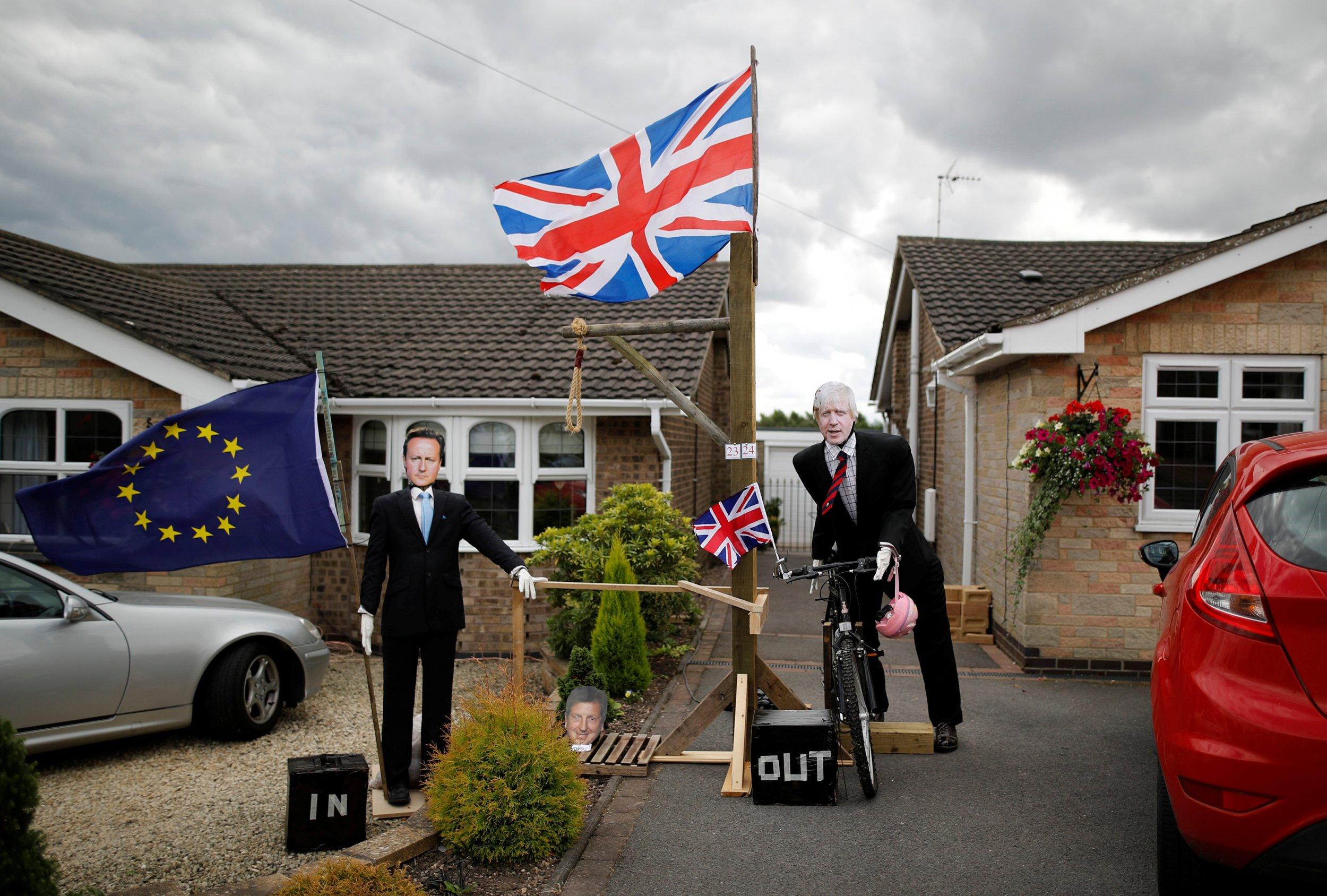 08_13_brexit_01