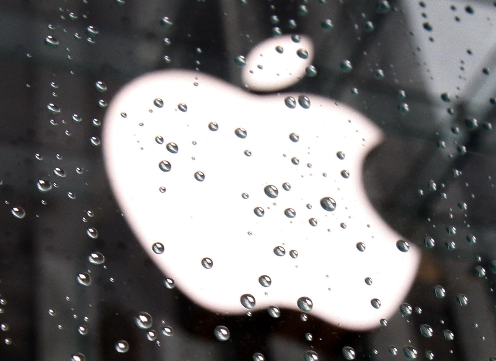 iphone 7 waterproof apple