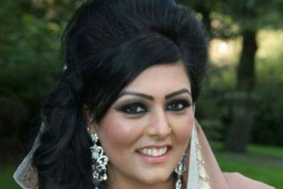 samia_shahid_pakistan_0815