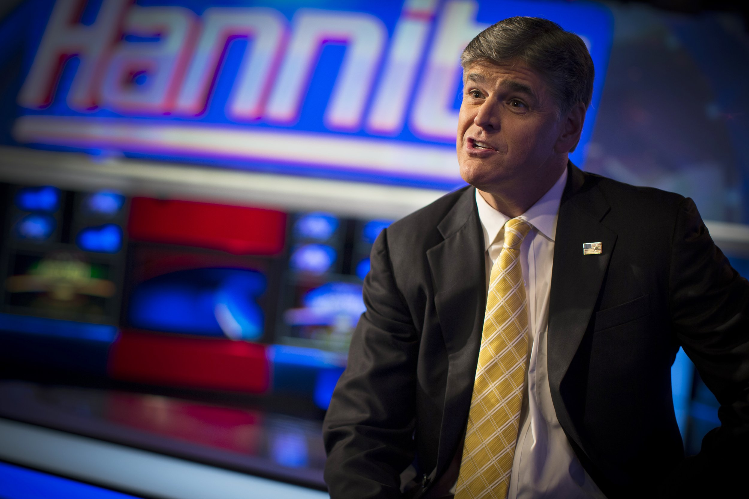Fox News Pounded in Ratings As Truth Mounts Surprising Comeback