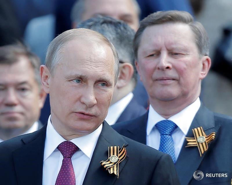 08_16_Putin_Survive_01