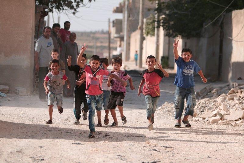 08_15_Aleppo_Siege_01