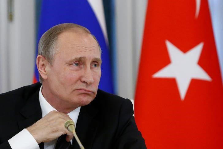 08_17_Putin_Head_01