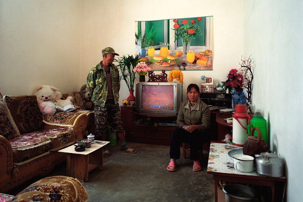 china-reality-tv-OV11