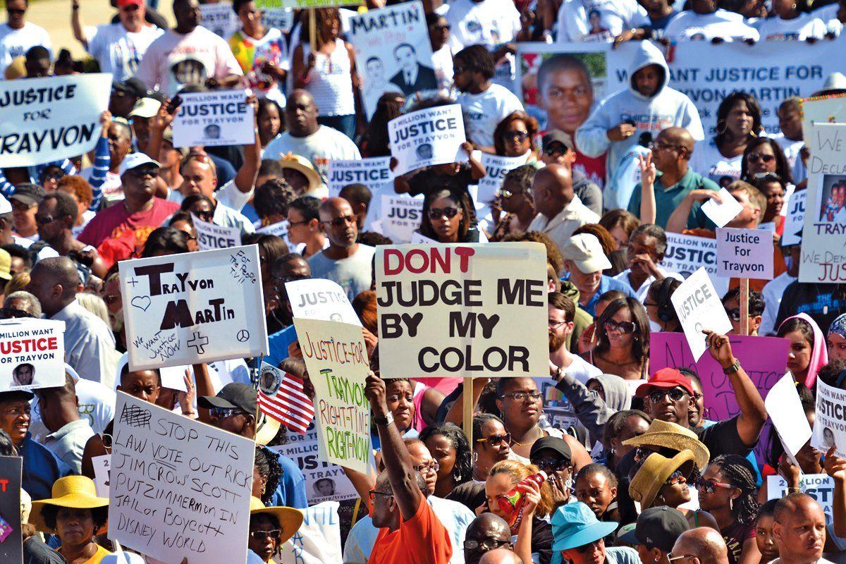 trayvon-race-klaidman-NB30