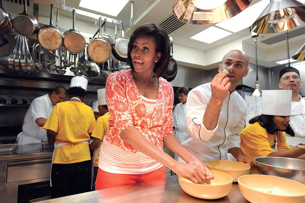 notebook-michelle-obama-NB10