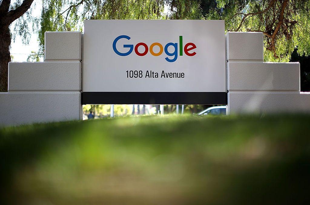 Google duo video app