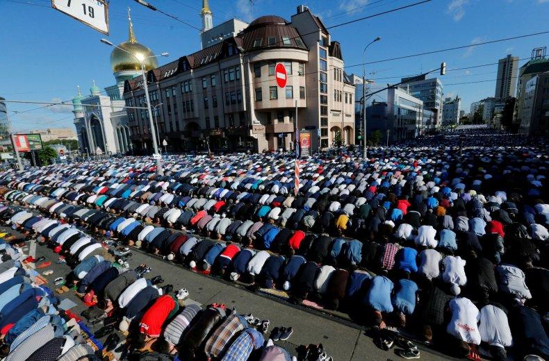 08_20_Putin_Muslim_02