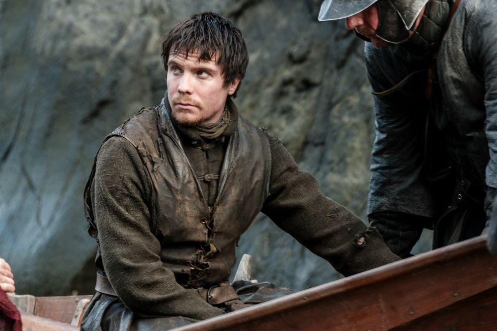 Gendry images