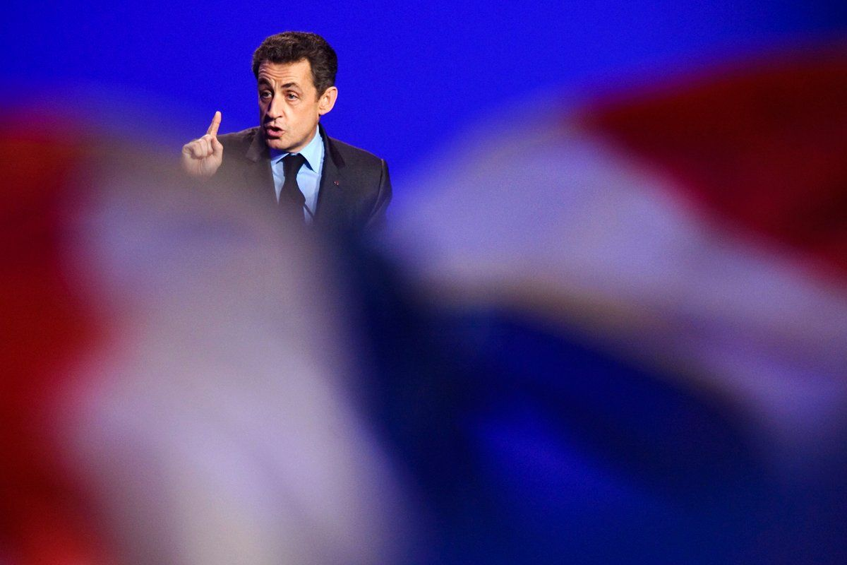 france-shooting-sarkozy-ferguson-CO03