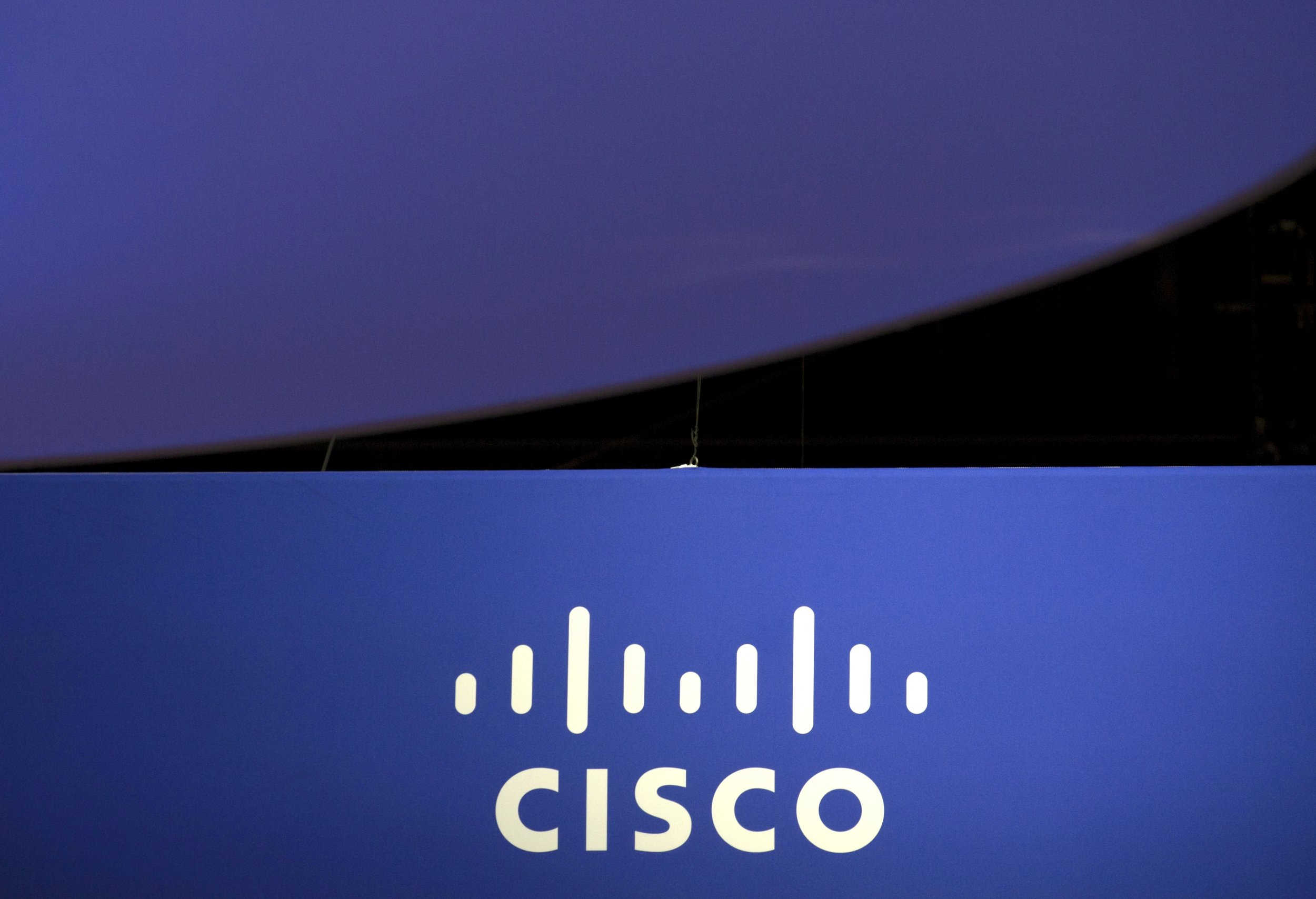 Cisco Systems Seen Following Intel With Wide Job Cuts