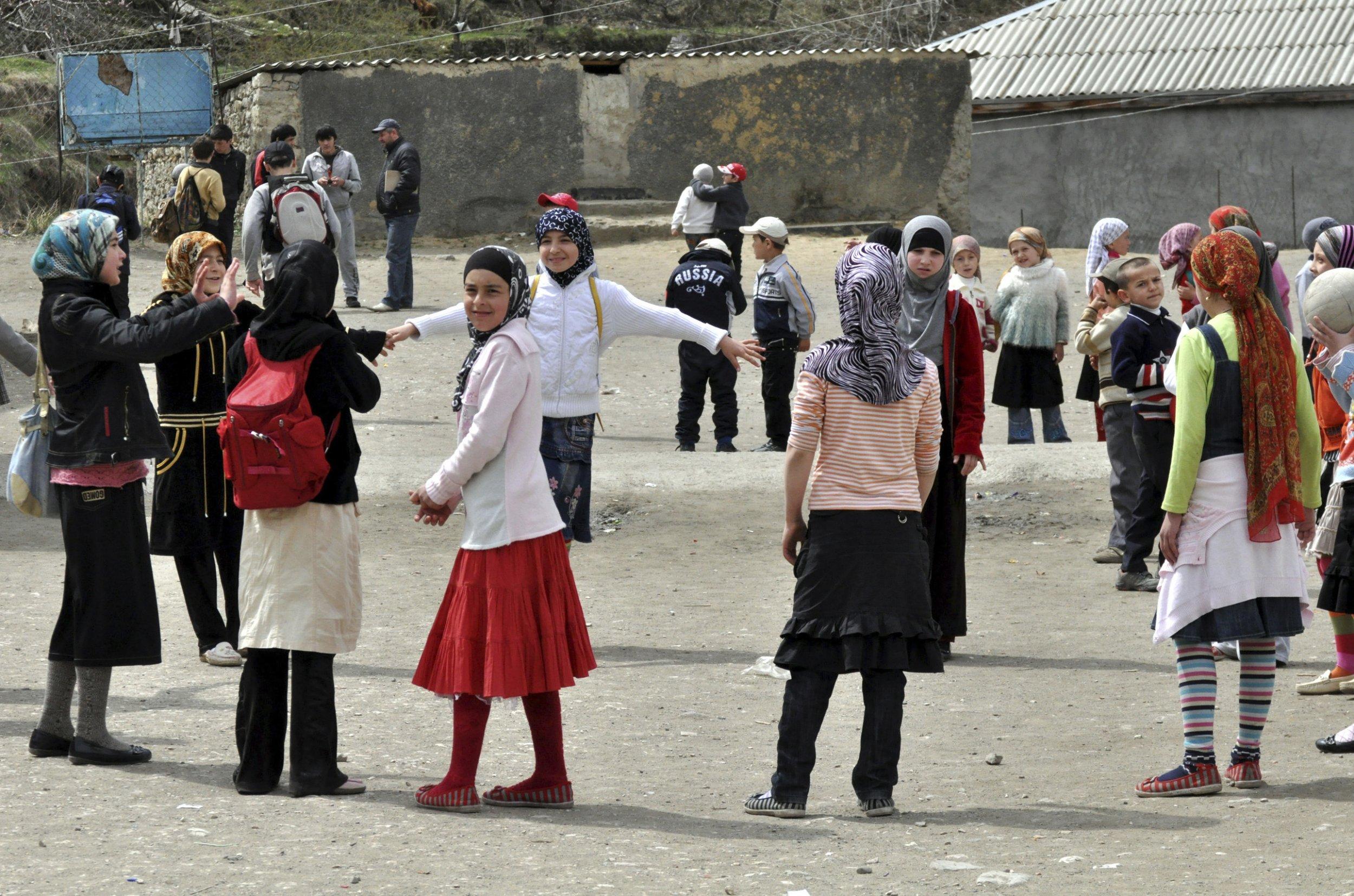 fgm_dagestan_russia_0817