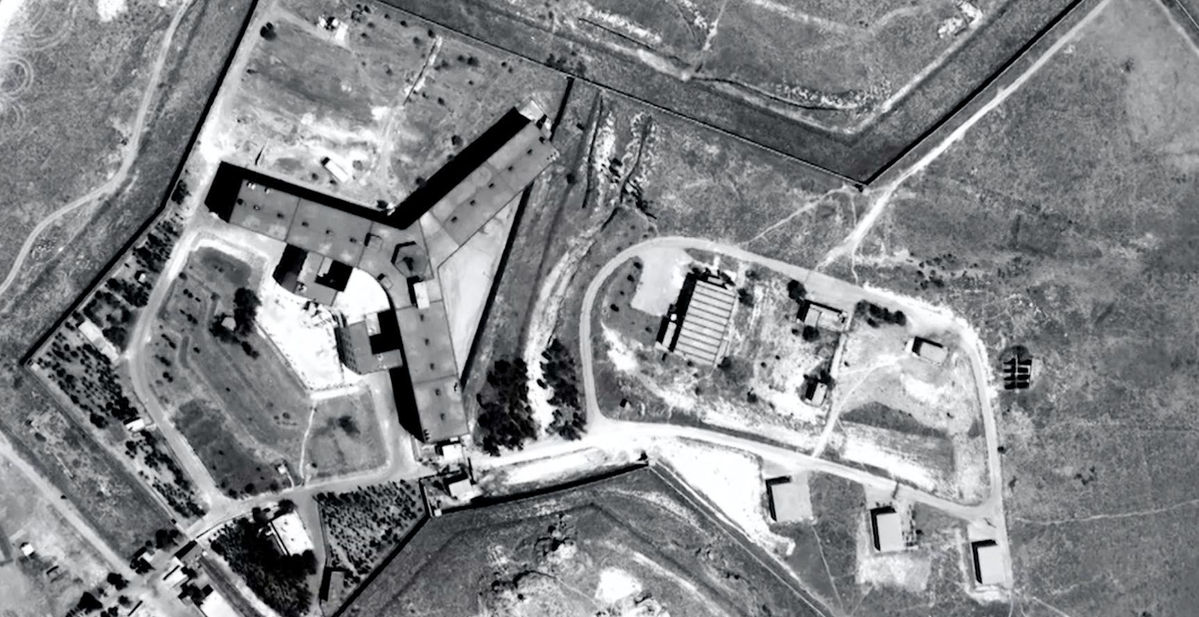 saydnaya_syria_prison_0817