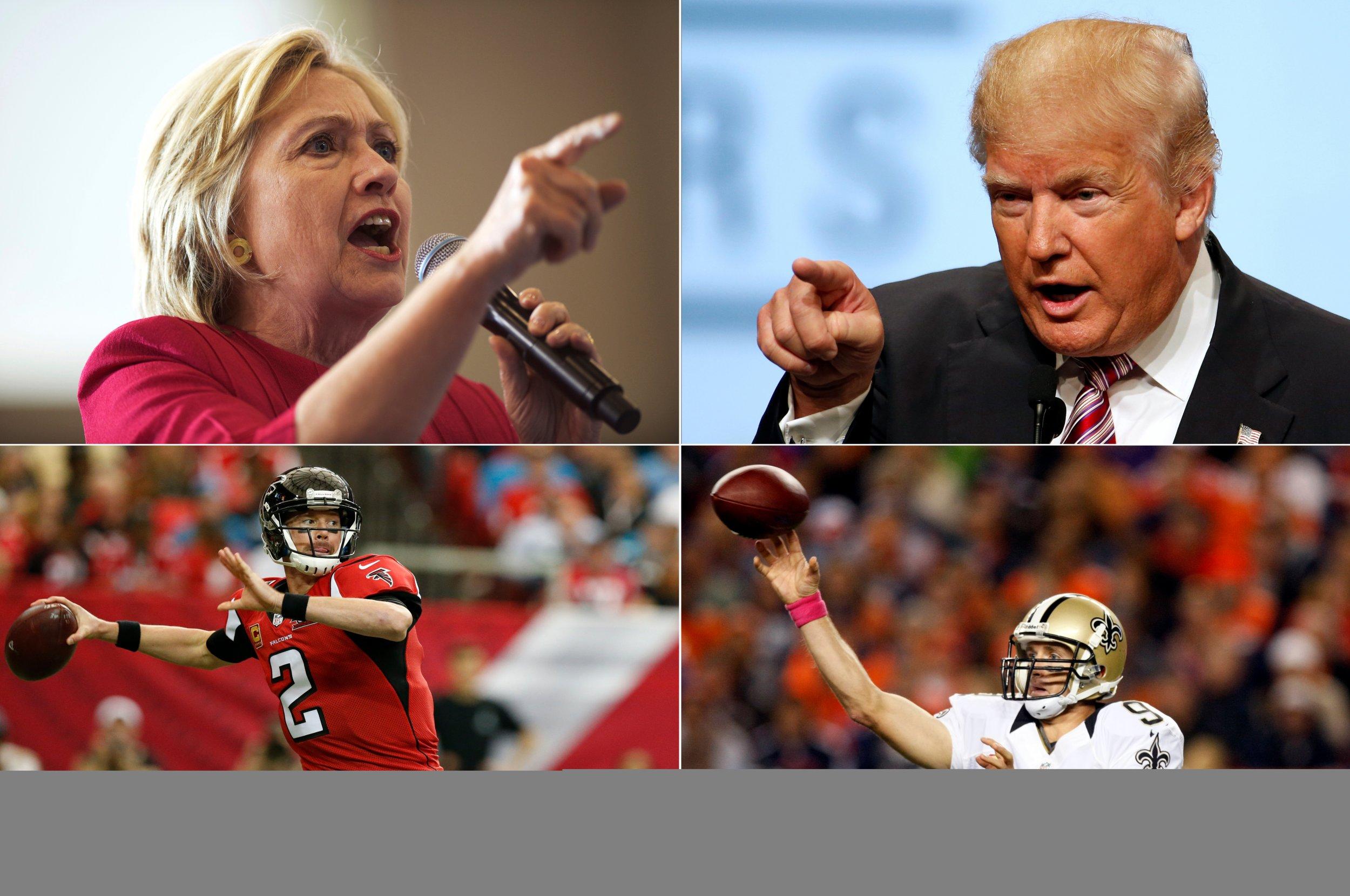 08_17_presidential_debates_NFL_01