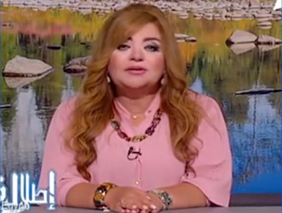 egypt_anchors_diet_0818