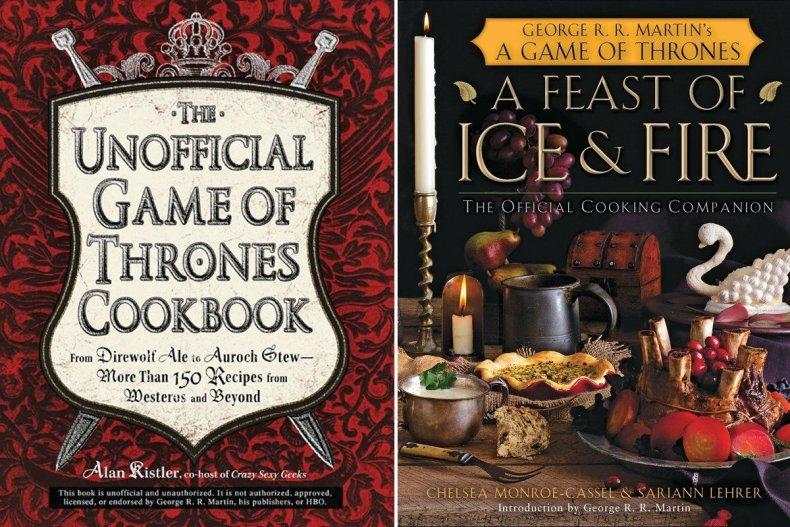 game-thrones-cookbooks-om03-2ndary