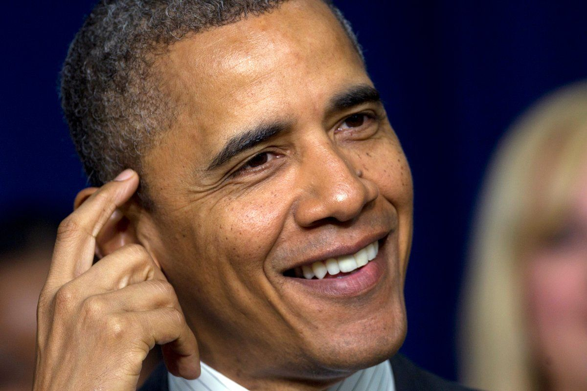 obama-economy-co03-ferguson