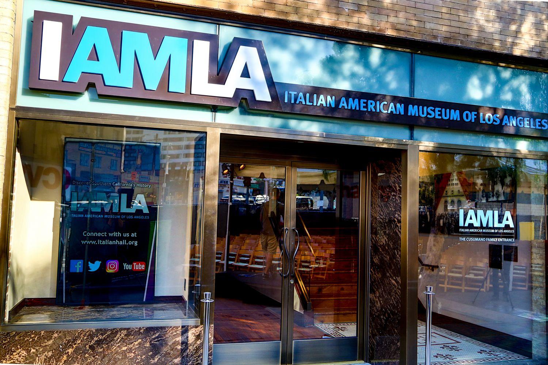 IAMLA_opening_photographer Taso Papadakis_232