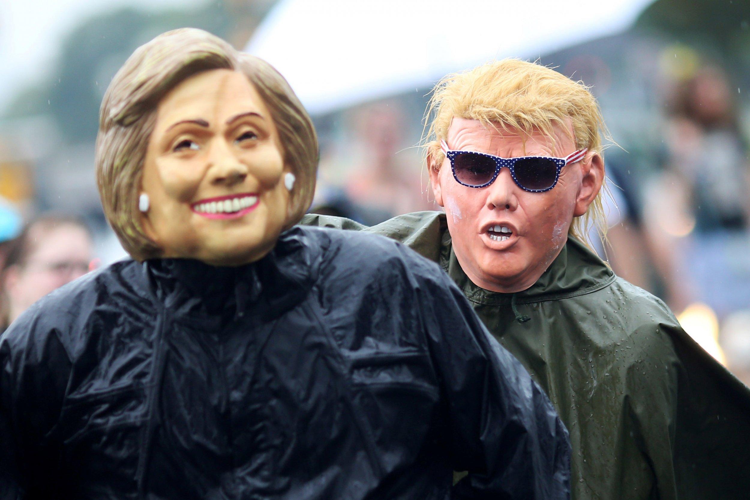 0818_Hillary_Clinton_Donald_Trump_01