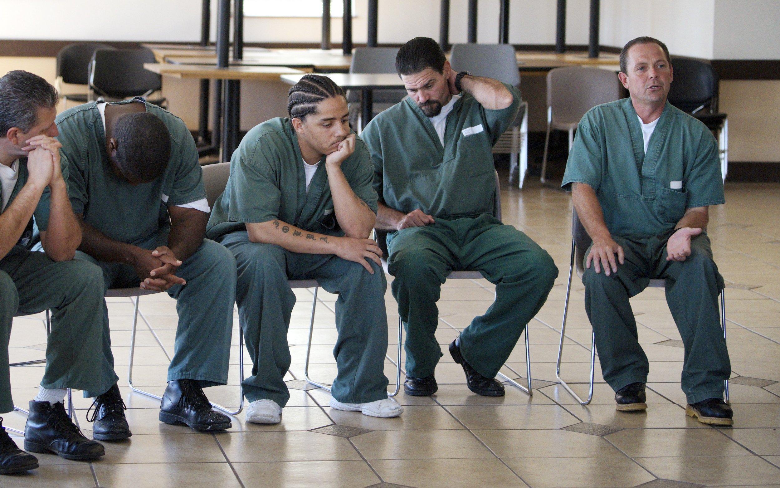 08_20_Prison_Private_01