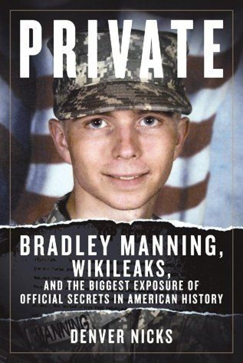 bradley-manning-book-nicks