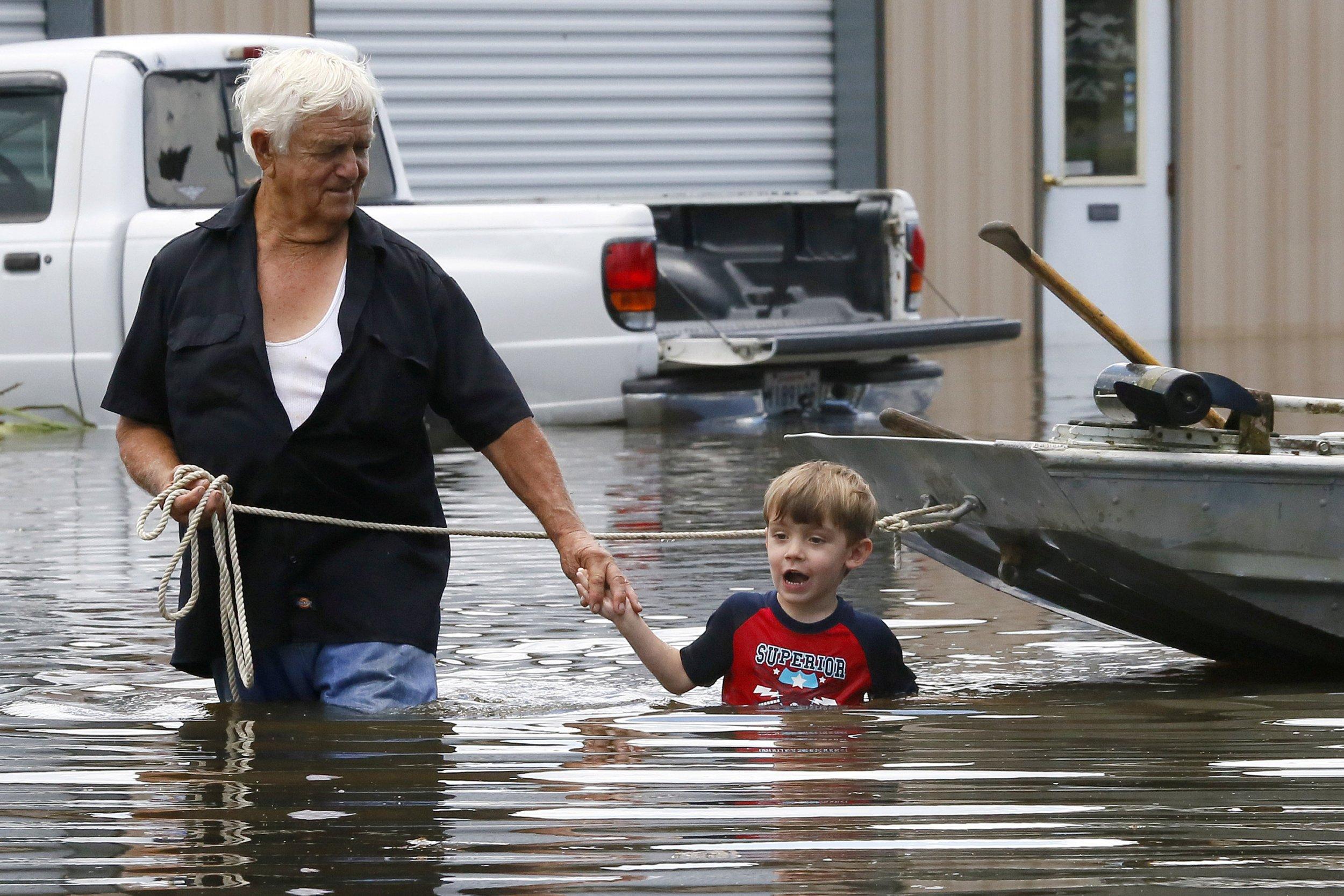 08_21_Louisiana_Flood_01