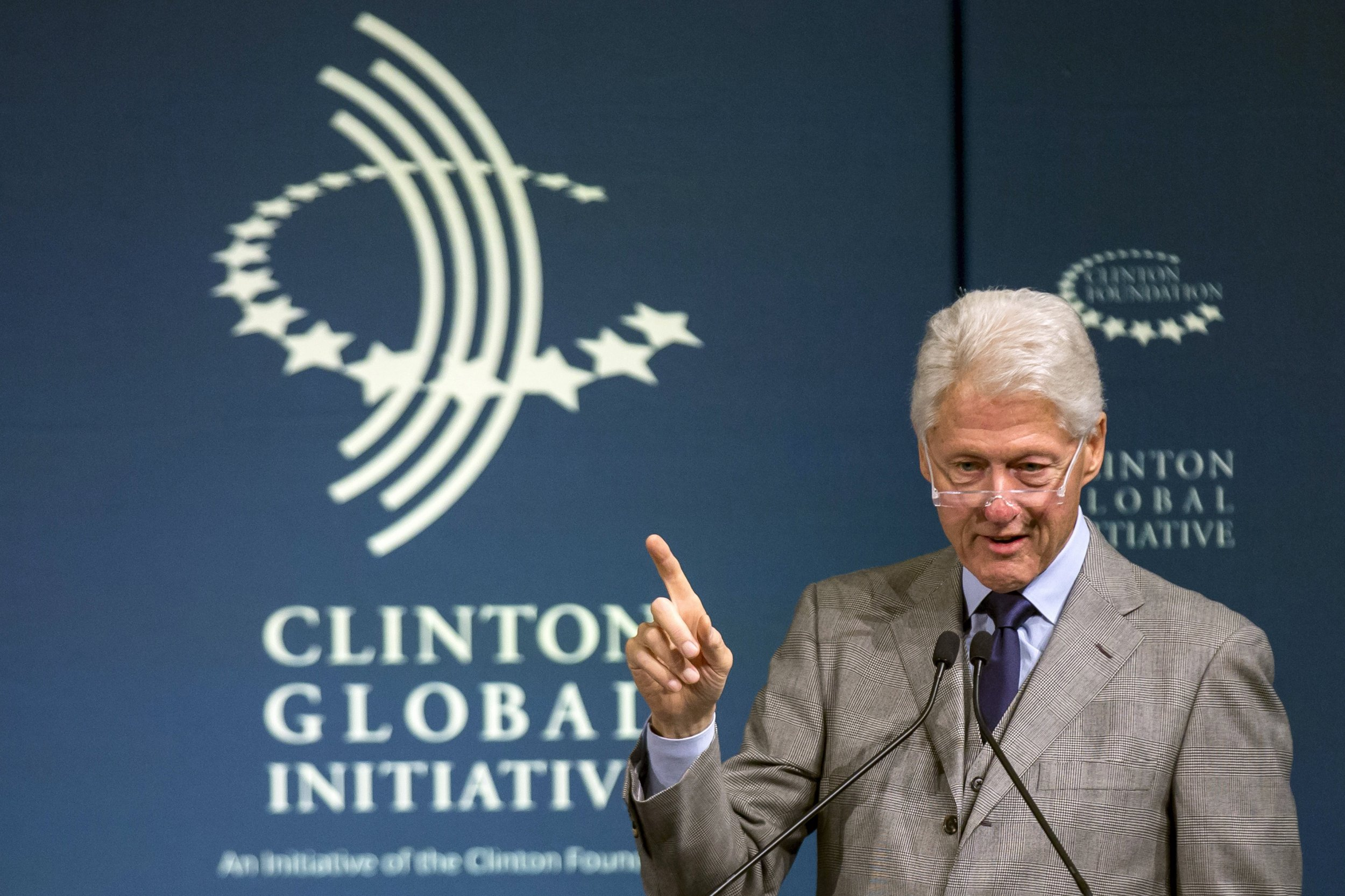 0819_Clinton_Foundation_01