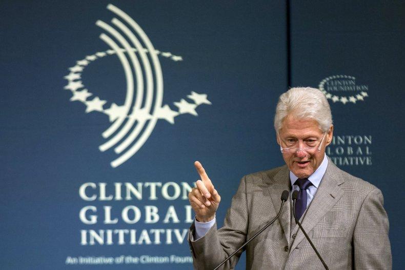 0819_Clinton_Foundation_01