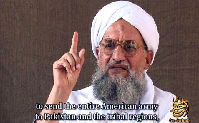terror-ayman-al-zawahiri