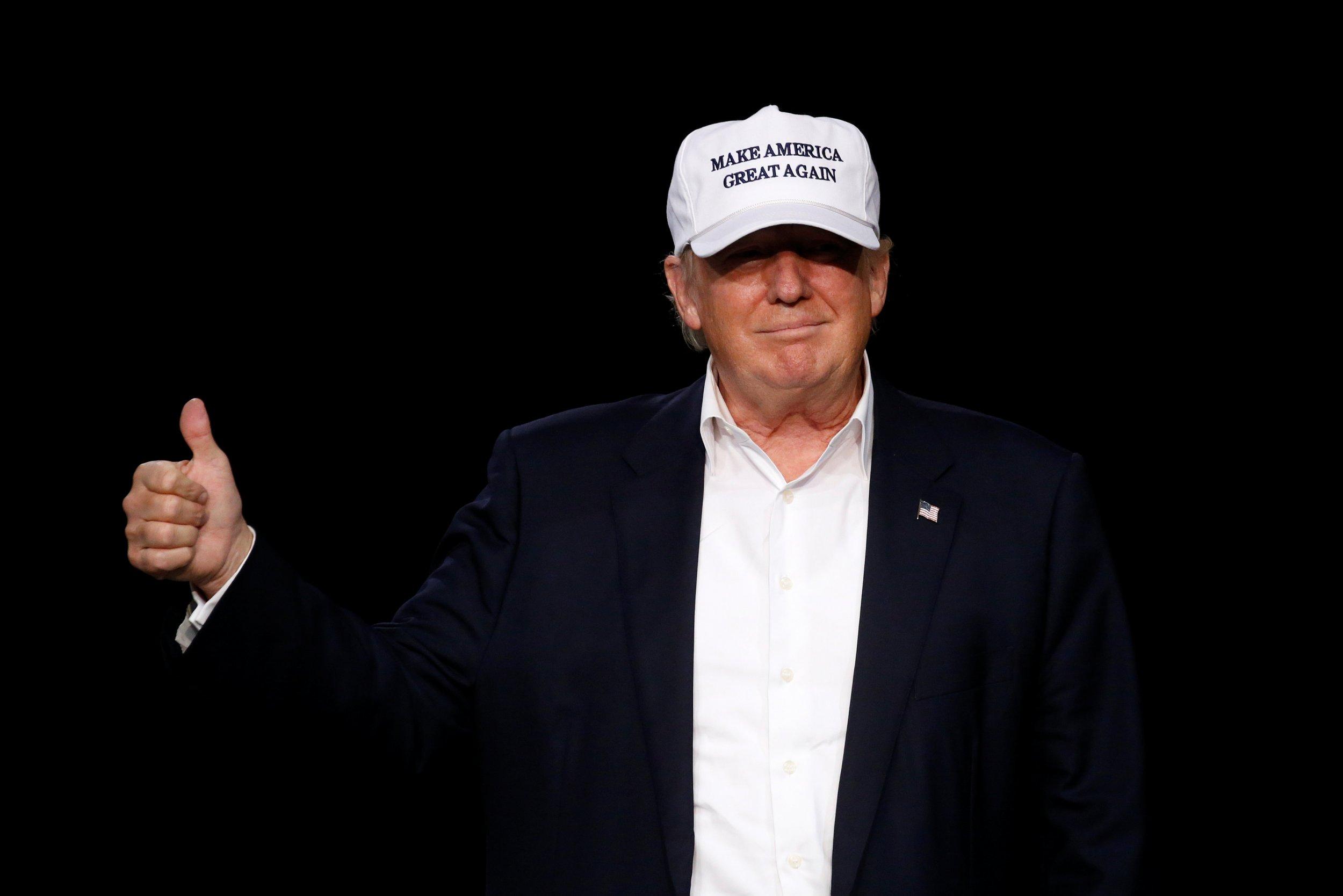 819_Trump Michigan