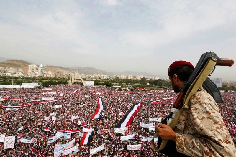 08_20_yemen_01