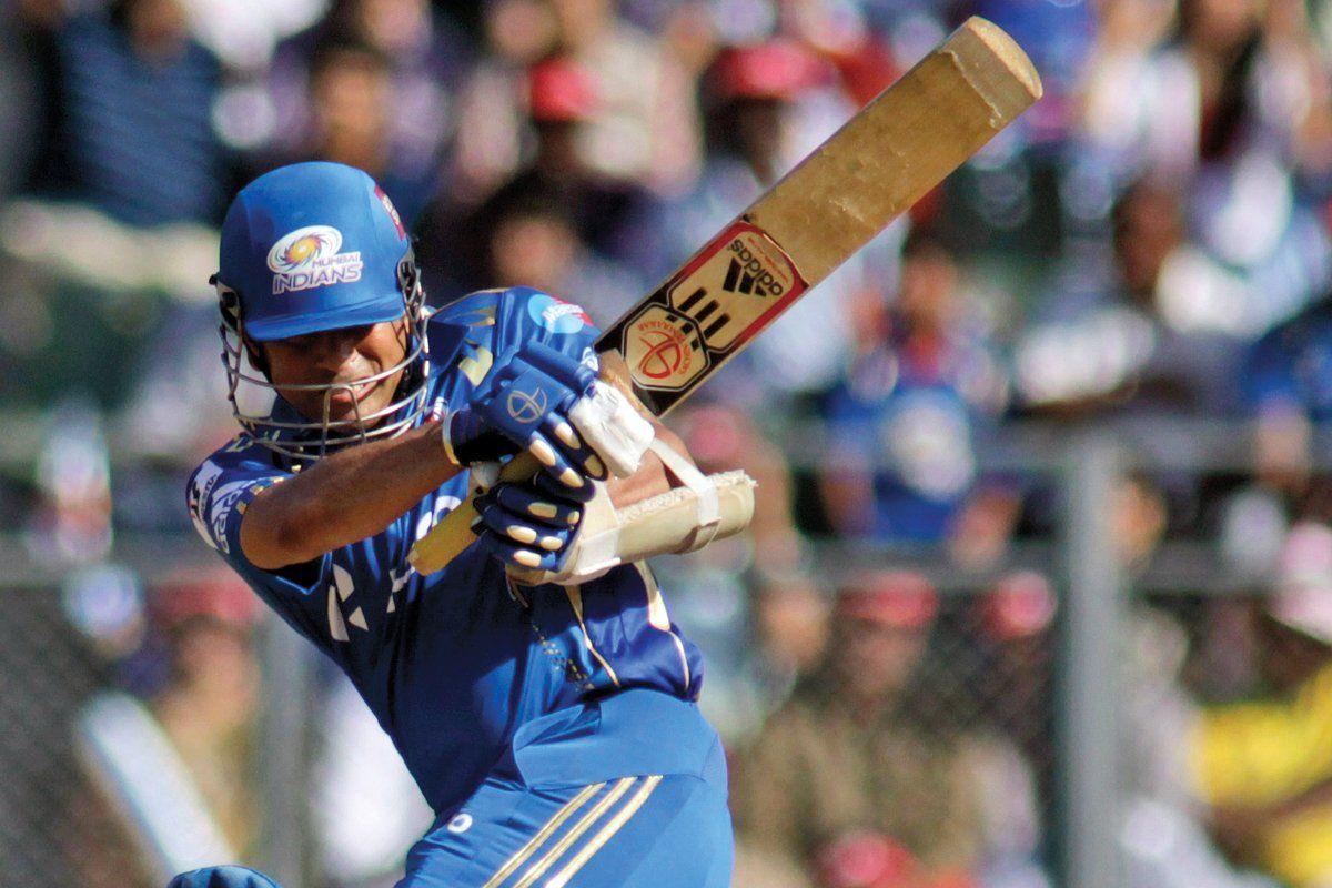 cricket-tendulkar-nb20