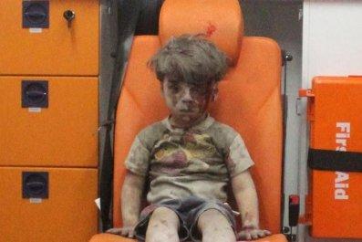 08_23_Syria_Boy_01