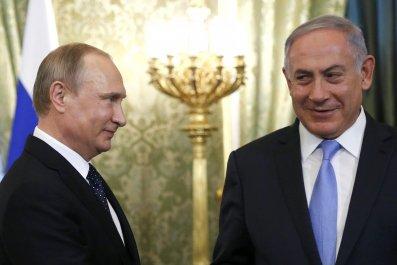 08_223_Aviv_Putin_01