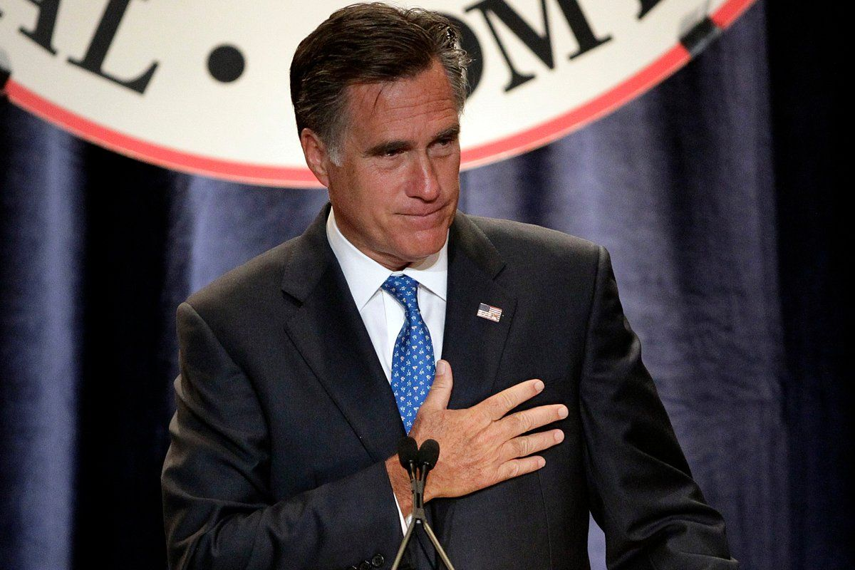 mitt-romney-co02-begala-tease