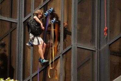 8_22_Trump_Tower_climber
