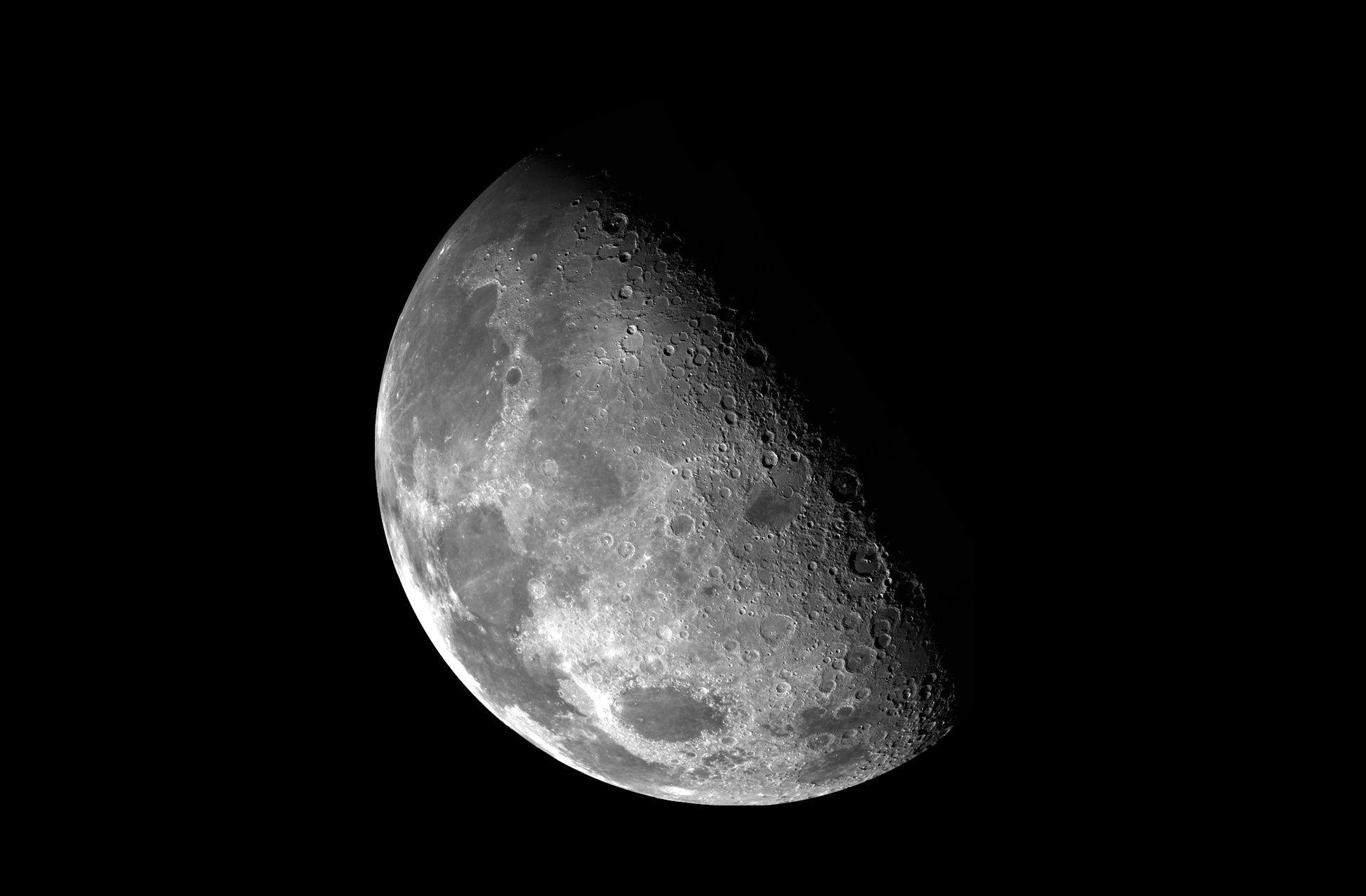 moon base wallpaper - photo #33