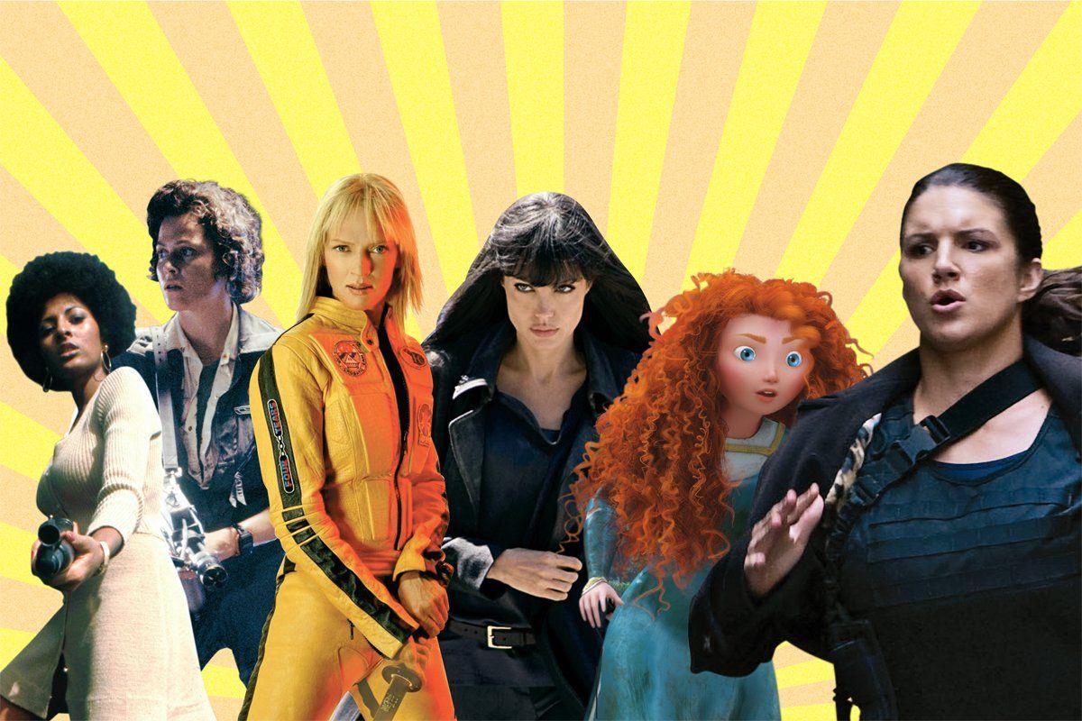 movie-heroines-om03-stern